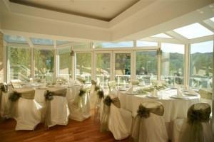lac de verde restaurant2