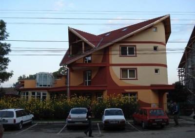Casa Ara ***