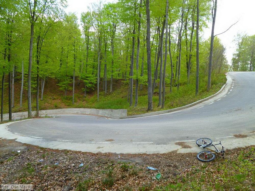 trasee-bicicleta-campina-paltinu-breaza-03
