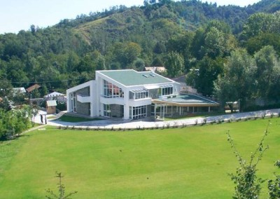 Lac de Verde – Golf & Leisure Resort ***