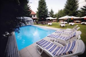Transilvania House piscina (1024x681)
