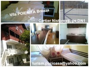 breaza5